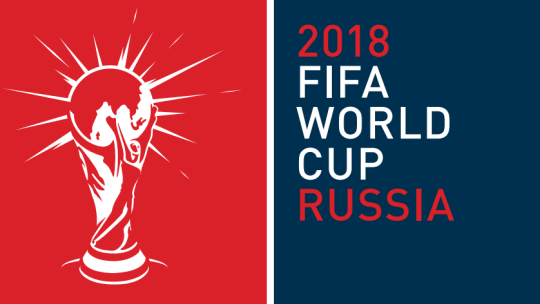 World Cup Score Prediction competition