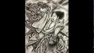 Japanese Snake Tattoo Meaning