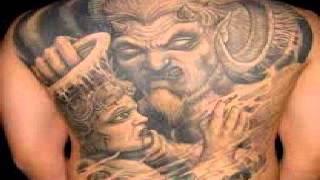 Good Tattoo Quotes