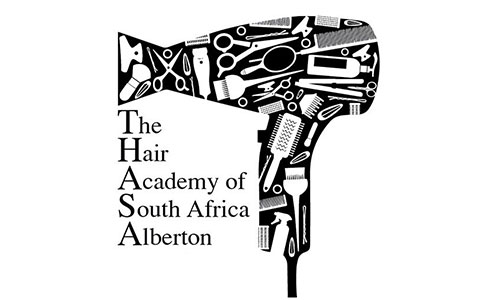 The Hair Academy of South Africa Alberton