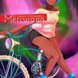 Mercurana cover