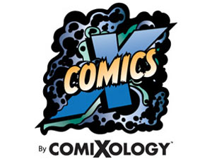 comics_comixology_logo