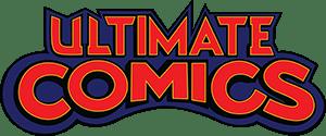 ultimate-comics-logo