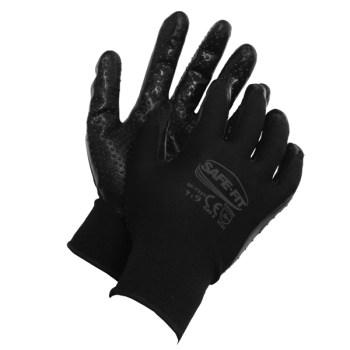 guante safe-fit 1337