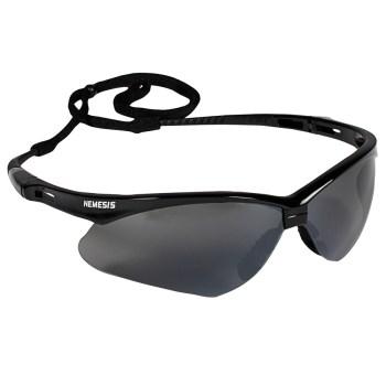 lentes de seguridad nemesis 25688