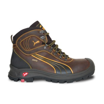 zapato puma industrial 224