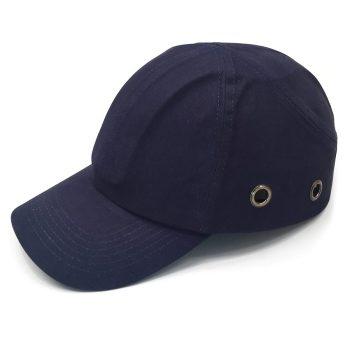 gorra de seguridad