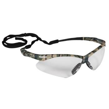 lentes de seguridad nemesis 22608