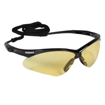 lentes de seguridad nemesis 25659