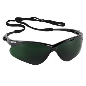 lentes de seguridad nemesis 25671