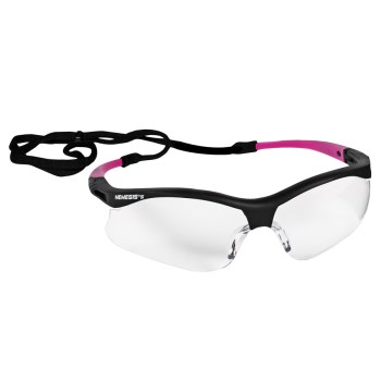 lentes de seguridad nemesis 38478
