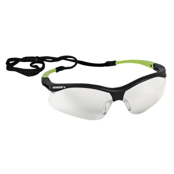 lentes de seguridad nemesis 38480