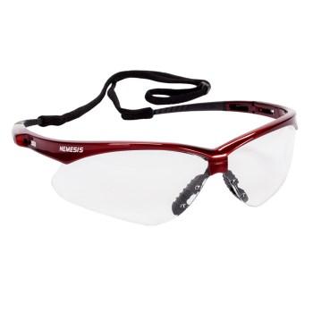 lentes de seguridad nemesis 47378