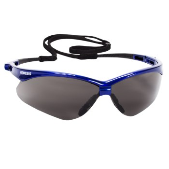 lentes de seguridad nemesis 47387