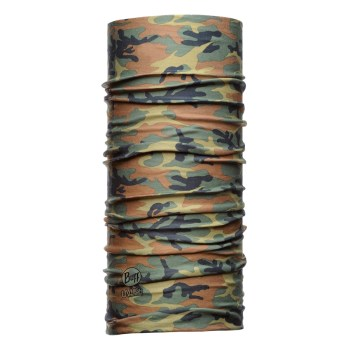 tubular multifuncional buff drycool camu