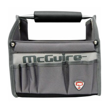 porta herramientas plegable mcguire-nicholas