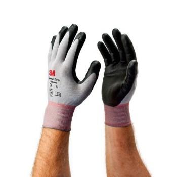 guante 3m comfort grip