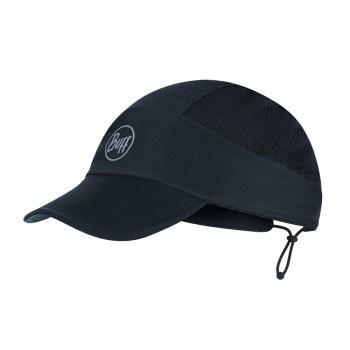 gorra pack cap azul marino