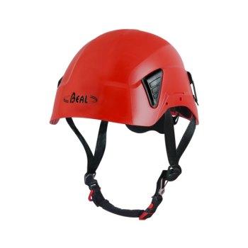 casco para trabajo en alturas skyfall