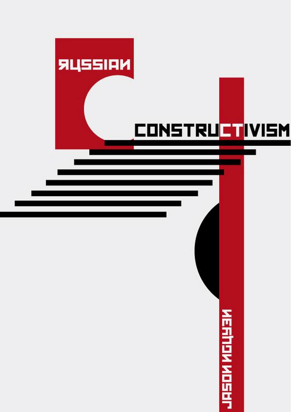 wiki-phong-trao-nghe-thuat-nga-constructivism-the-ki-20