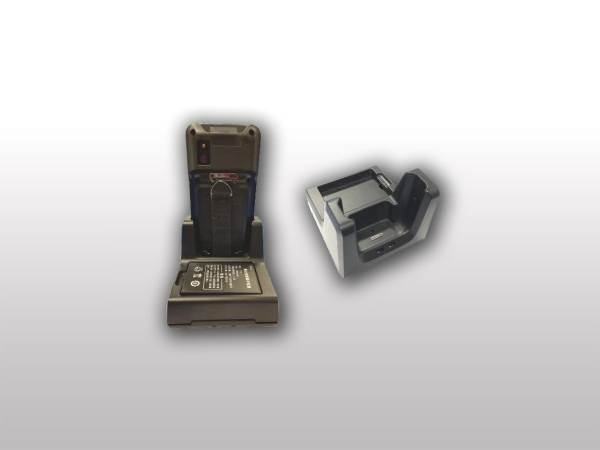 socle-base-chargeur-scanner-billetterie