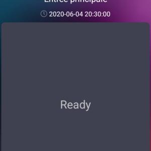 5-ecran-scan-billet-application-douchette-billet-redtaag