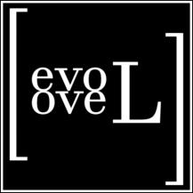 Click to go to EvoLove