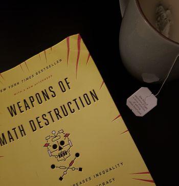 weaponsmathdestruction_cathyoneil.jpg