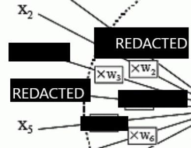 algorithm_redacted
