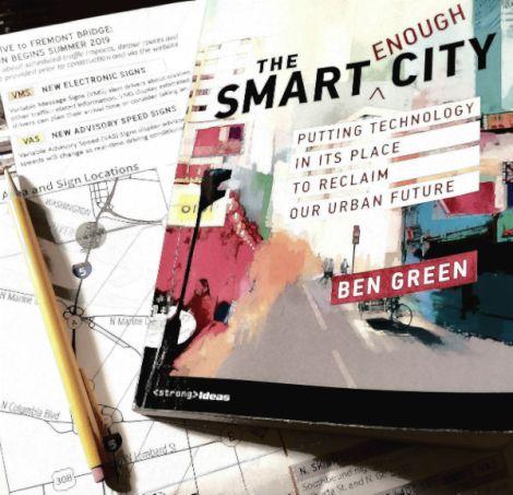 smartenoughcitybook_small