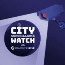 citysurvwatch