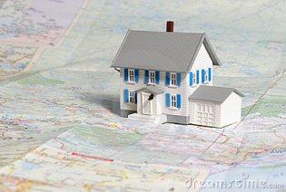 location-location-location-17932327