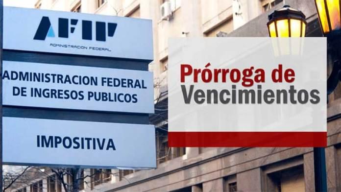 Noticias Laborales