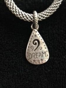 dream bracelet (2)