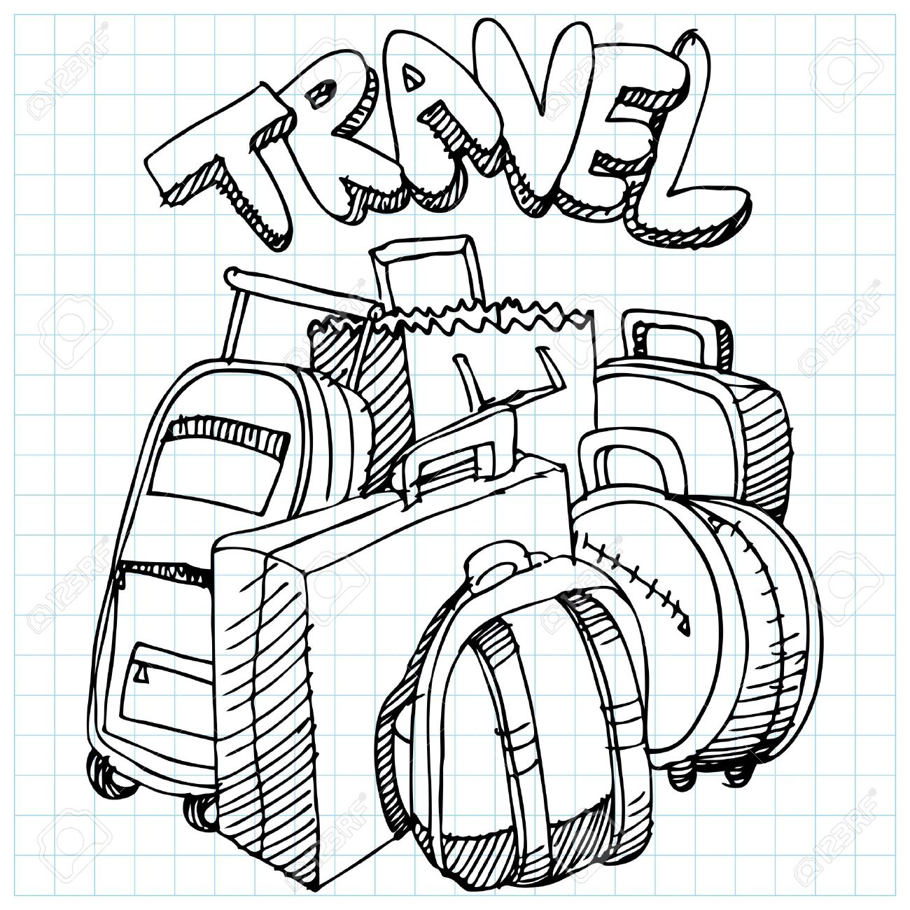 you travel agency