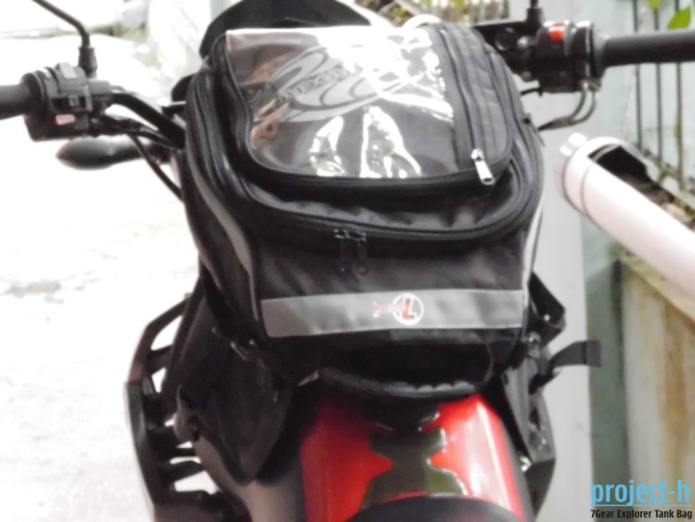 7Gear_Explorer_tankbag (3)