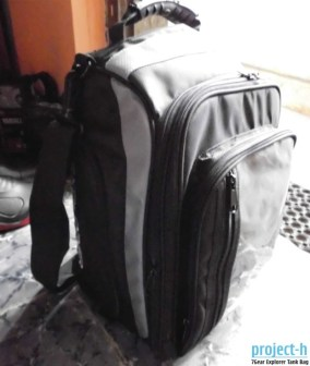 7Gear_Explorer_tankbag (5)