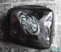 7Gear_Explorer_tankbag (7)