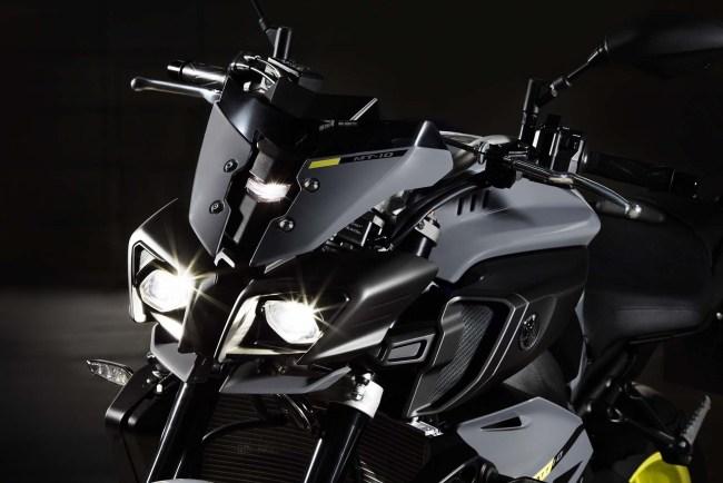 2016-Yamaha-MT-10