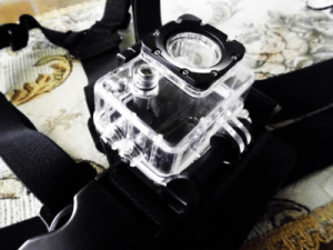 kogan waterproof case