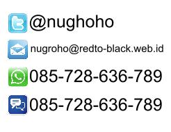 redto-black.web.id