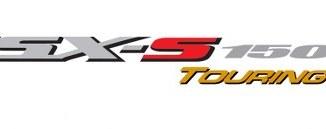 Suzuki GSX-S150 Tegaskan Kelasnya