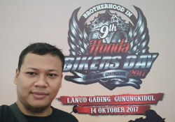 HBD 2017