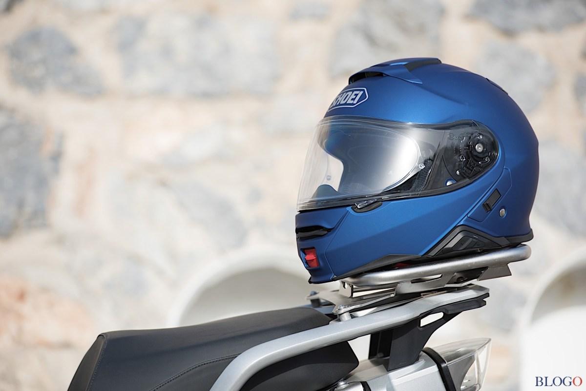 Helm Modular Neotech II