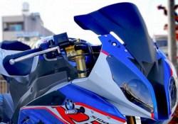 Modifikasi Honda MSX