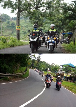 Honda PCX Vacation-rtb-1