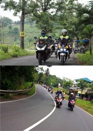 Honda PCX Vacation-rtb-1