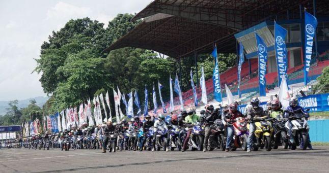 Victory Lap Yamaha Sunday Race-rtb-1