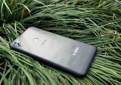 First Impression Asus Zenfone Max Pro M1 -rtb.web.id-1