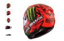 Shark Race-R Pro Replica